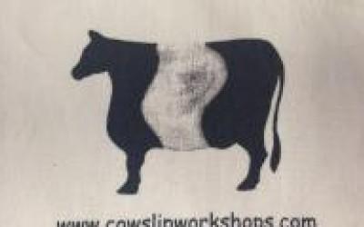 Cowslip Specials