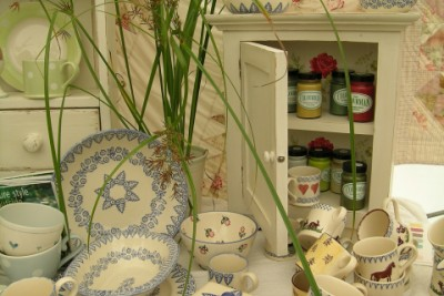 Visit the Cowslip Shop